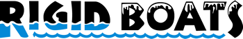 Rigid boats logo